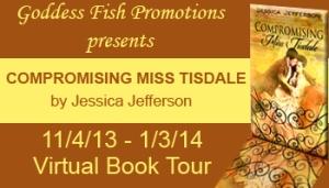 VBT Compromising Miss Tisdale Banner copy (2)