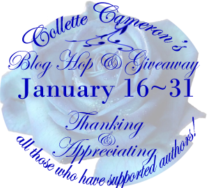 Blog Hop button (1)
