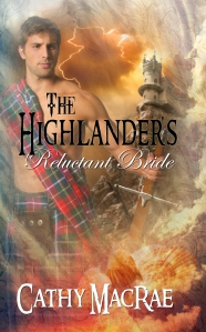 The Highlanders Reluctant Bride