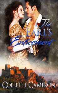 The Earl's Enticement