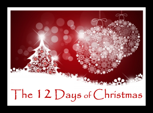 12-days-of-christmas-blog-hop-button-with-frame