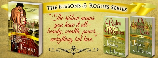 Ribbons&RoguesBANNER
