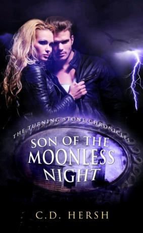 SON OF THE MOONLESS NIGHT_505x825
